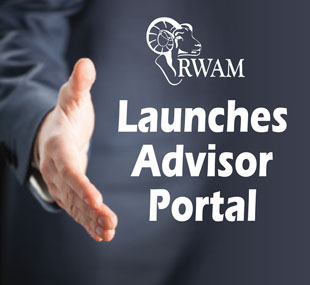 Advisor Portal graphic